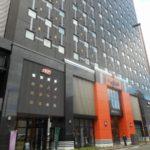アパホテル<TKP仙台駅北>【行き方解説・駐車場・宿泊予約】