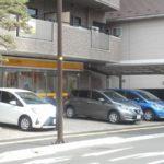 オリックスレンタカー:仙台駅東口の店舗【動画で道案内します】