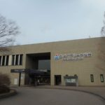 カメイアリーナ仙台(仙台市体育館):周辺のホテル・宿泊施設