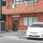 カービービーレンタカー:仙台駅東口の店舗【動画で道案内】