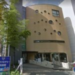 シースリー:C3で脱毛!秋田県の店舗【秋田市に1店舗】