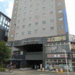 ダイワロイネットホテル仙台【東口近く・駐車場・宿泊予約】