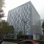 仙台ワシントンホテル【行き方を解説・駐車場・宿泊予約