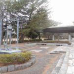 榴岡公園(仙台):アクセス・駐車場の場所・料金