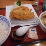 まるまつ・和風レストラン:仙台市の店舗一覧&実食レビュー