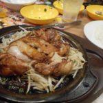 ガスト行くならクーポンは必須:仙台市の店舗&実食レビュー