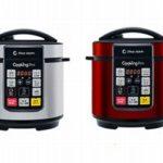 クッキングプロ 電気圧力鍋 最安値比較