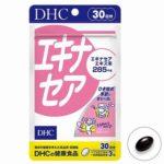 DHC エキナセア 30日分 最安値比較