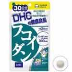 DHC フコイダン 30日分 最安値比較