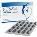 Nerasan(ネラサン) 男性用サプリメント 最安値比較